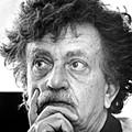 The Titan of Sirens: Mark Vonnegut talks about his legendary dad Kurt Vonnegut, Jr. — and his own love for Dizzy Dean