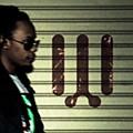 Royal Contrast: Hip-hop ex-pat Wafeek celebrates paradoxes with new album, <i>The Aristocrats</i>
