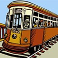 With a new trolley tax in effect, Loop business owners hope to not lose steam