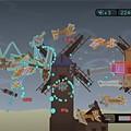 Blast Works makes blowing stuff up DIY-friendly