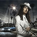 """Weird Al"" Yankovic dares to be honest about Straight Outta Lynwood and his songwriting process, while Andrew McMahon of Jack's Mannequin takes B-Sides on a ride with his new album, <i>The Glass Passenger</i>"