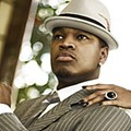 B-Sides takes a Jazz Journey and says hello to Ne-Yo