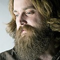 B-Sides makes sense of Iron & Wine while Lemuria continues to <i>Get Better</i>
