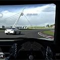 Prologue is a tantalizing — and overpriced — glimpse at the next Gran Turismo