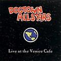 Dogtown Allstars
