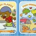 Fish Sick