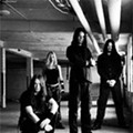 In Flames and Arch Enemy