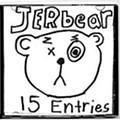 JERbear | Junior Jer