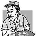 Italian Heritage Tours