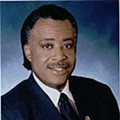 Keep the Dream Alive!! Draft Sharpton for Mayor '09