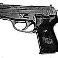 Gun Ho