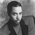 Morris Day with the Gin Blossoms