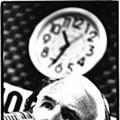 Shortwaving Radio