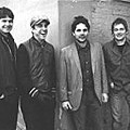 Wilco with the Preston School of Industry
