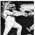Lunatics, Stereotypes, Mythologies