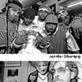 2002 Riverfront Times Music Award Winners