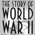 War on War Books