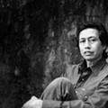 Alejandro Escovedo with Jason Ringenberg and Rodeo Soul