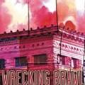 Wrecking Brawl