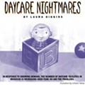 Daycare Nightmares