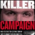 Killer Campaign