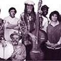 The Skatalites with the Murder City Players and Orange Tree