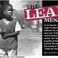 The Lead Menace