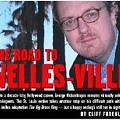 THE ROAD TO WELLES-VILLE