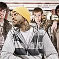 "Lil Wayne's ""I Am Music"" Tour"