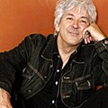 Ian McLagan and the Bump Band