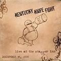 Kentucky Knife Fight
