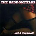 The Haddonfields