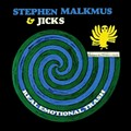 Stephen Malkmus & Jicks