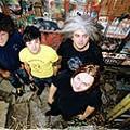 Melvins/Big Business