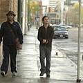 Joseph Gordon-Levitt awes again in a character-driven theft thriller.