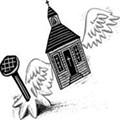 "Catholic ""Nativity"" schools aim to propel low-income kids toward higher education."