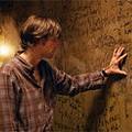 Shocking numerical revelations await in Jim Carrey's totally freaking random thriller.