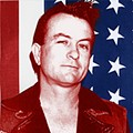 No Fear of Music: Fear's multi-talented founder, Lee Ving, is more than just a punk icon