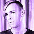 Minimal techno wizard Richie Hawtin celebrates Independence Day with a St. Louis appearance and a new Twitter application