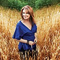 Coal Miner's Daughter: Country chanteuse Patty Loveless charms the Sheldon