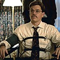 No Exclamation Point Necessary: <i>The Informant!</i> gets cute with massive corporate scandal and blows the story