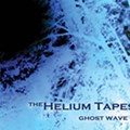 Homespun: The Helium Tapes