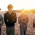 Two writers debate the pros and cons of indie-rock/Afropop sensations Vampire Weekend, who are making their St. Louis debut on September 10