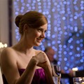 No Luck Among the Irish: Amy Adams is trapped in the land of blarney, cow pies and forced humiliation