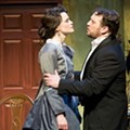 Ibsen Makes the Heart Grow Fonder: <i>A Doll's House</i> still resonates