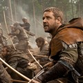 <i>Robin Hood</i> rails against the no-good tax-and-spend Nottingham elite