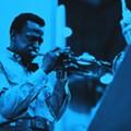 East St. Louis commemorates Miles Davis' 84th birthday