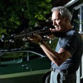 Forgiven: Clint Eastwood finds salvation in <i>Gran Torino</i>