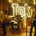 2010 Music Showcase: 1 night, 50+ bands, 5 bucks this Saturday on Wash. Ave.