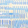 Featured Review: Erik Spehn: Tape Drawings
